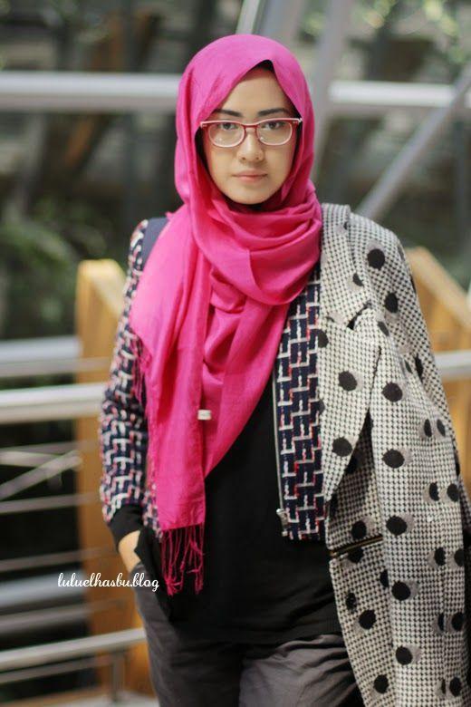 Going Home  | Lulu Elhasbu
