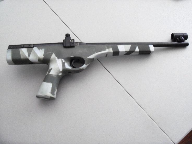 83 best IHMSA Shooting or Long Range Pistol shooting images on ...