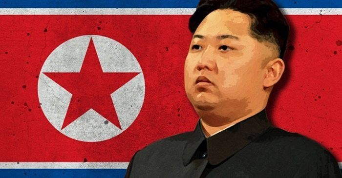 Media Silence: North Korea Has Repeatedly Offered to Give up Their Nukes - You wouldn't know it if you were to turn on your television every day, but North Korea has continuouslyofferedto freeze its nuclear program.