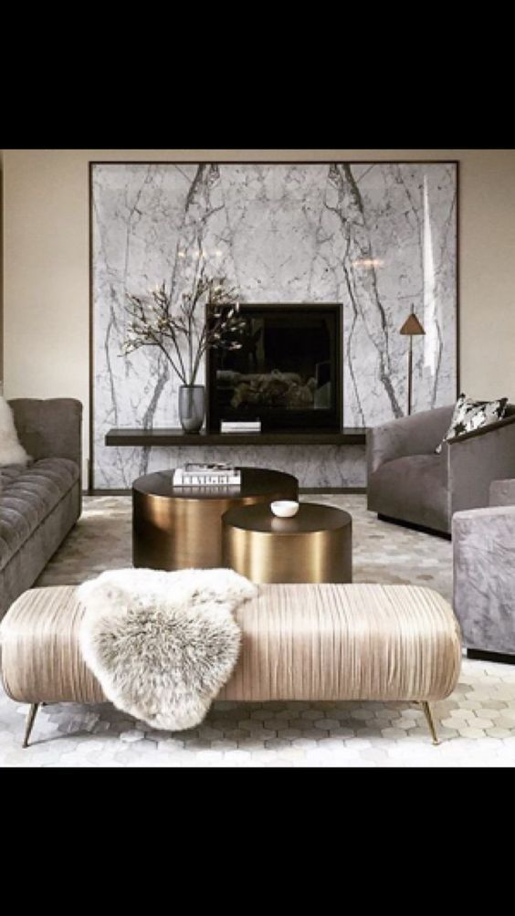 Phenomenal Pin By Covet Group On Covet Group The Meaning Of Luxury In Download Free Architecture Designs Xerocsunscenecom