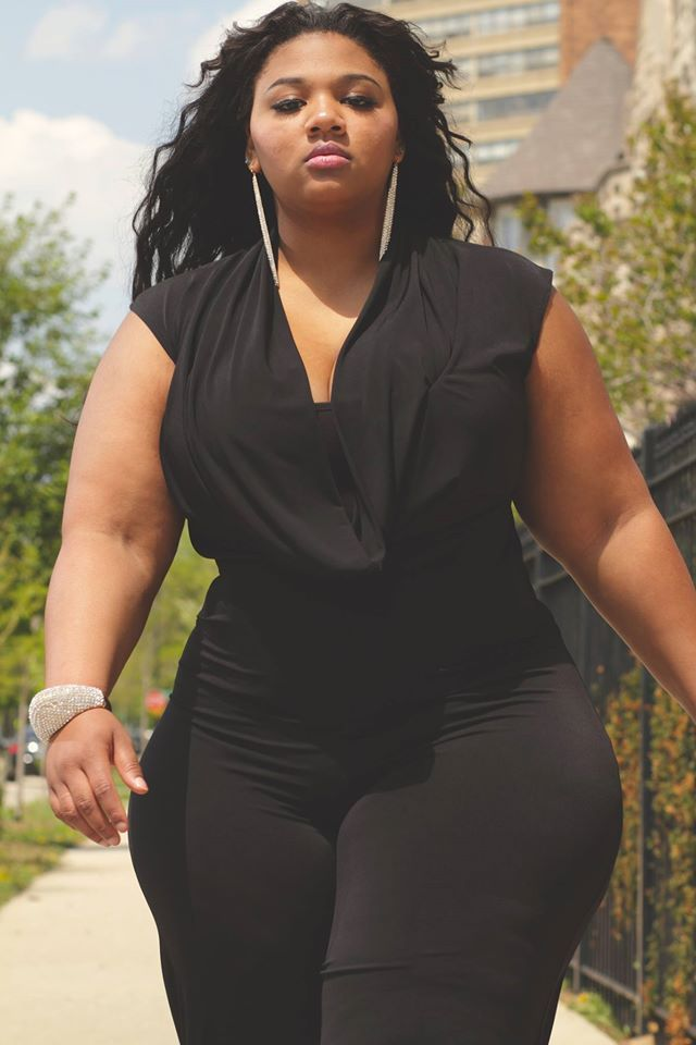 coahoma single bbw women Join our leading bbw sex dating site iwantubbwcom here you can browse bbw sex personals, hook up and chat with bbws online meet big beautiful women.