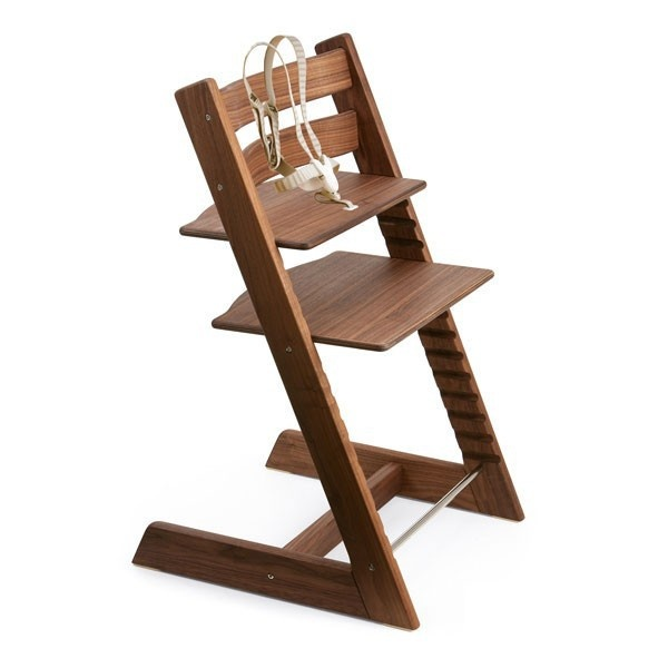 stokke signature tripp trapp high chair br interior. Black Bedroom Furniture Sets. Home Design Ideas