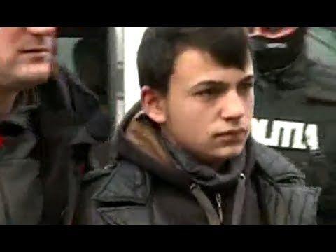 Reţea de hoţi din locuinţe în Capitală, Ilfov şi Giurgiu destructurata d...