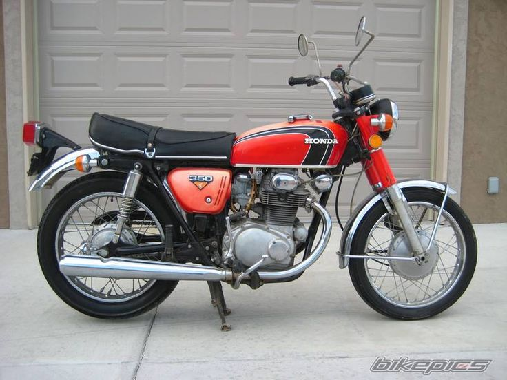 407 best repair manuals save and just fix it yourself images 1972 honda cb 350honda cb350 cb250 twins motorcycle service repair manual stant fandeluxe Image collections