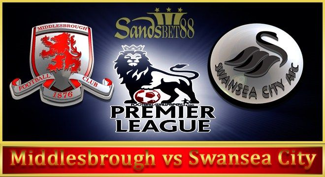 middlesbrough-vs-swansea-city