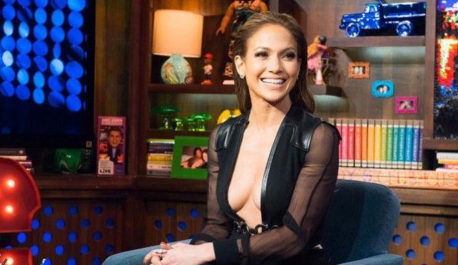Jennifer Lopez's Birthday Dress Is Most Revealing Ever? Jennifer Lopez's Most Revealing Dress Is Yet To Come. #JenniferLopez #JLo #Dress #StunningDress CelebrityWardrobe #CelebrityClothes
