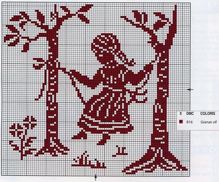 Cross stitch silhouetteStitches Silhouettes, Point, Stitches People, Borduren Kinderen, Crosses Stitchery, Crosses Stitches, Filet Crochet, Cross Stitches, Cross