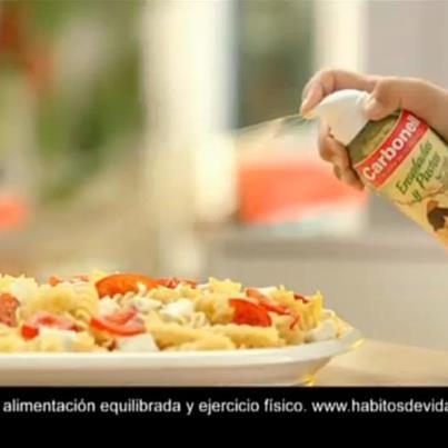 ¡Únete al plan HAVISA con Carbonell! ;)  http://www.habitosdevidasaludables.com/home.php