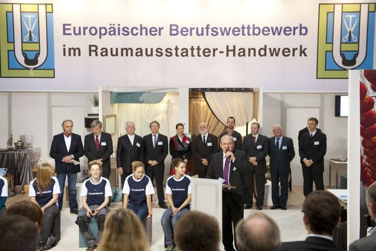 17 best images about berufsbilder on pinterest - Fliesenleger kaiserslautern ...