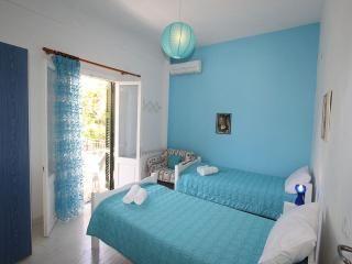 Terra del Nonno Villa With Private Pool & Sea Views - Ville a Paxos - TripAdvisor