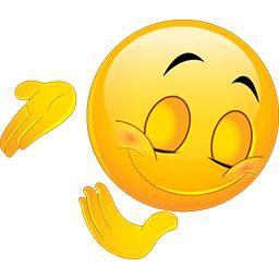 ba9fd18b416ed2b9207fda4b8a09e5d1--smiley