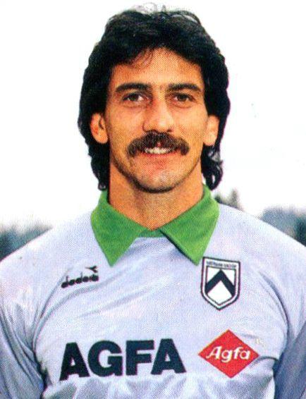Fabio Brini - Wikipedia