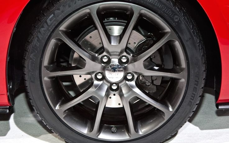 2013 Dodge Dart Tire Size - http://carenara.com/2013-dodge-dart-tire-size-1760.html 2013 Dodge Dart Sxt - Four Seasons Introduction - Automobile Magazine regarding 2013 Dodge Dart Tire Size Dodge Dart Tire Size With Com And Wheels 5X110 Cobalt Ss Network throughout 2013 Dodge Dart Tire Size 2013 Dodge Dart Tire Size | 2018-2019 Car Release And Reviews inside 2013 Dodge Dart Tire Size 2000 Nissan Altima Tire Size With 2013 Dodge Dart 2018 2019 Car in 2013 Dodge Dart Tire Size