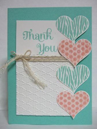 Groovy Love Su stamp set