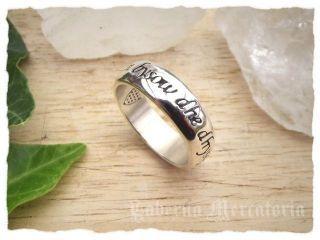 cornish wedding rings