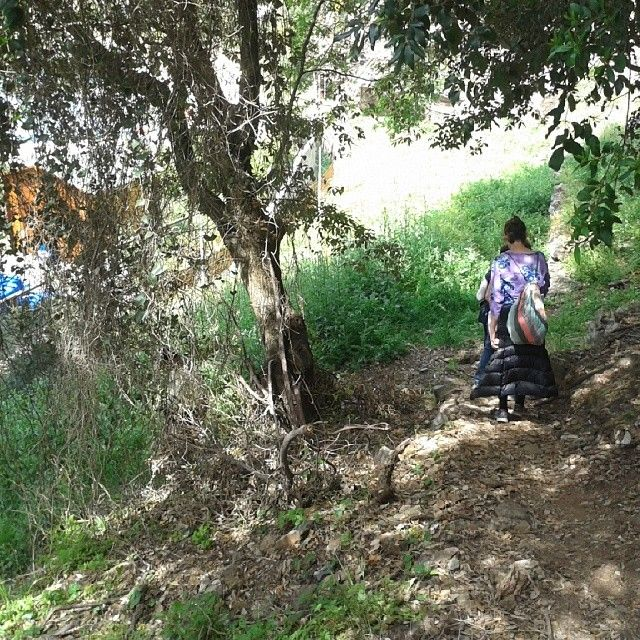 #ShareIG #walkingfestival parte finale del#sentierodellamore ci siamo! #isoladelba #elbaisland #elba #elba200