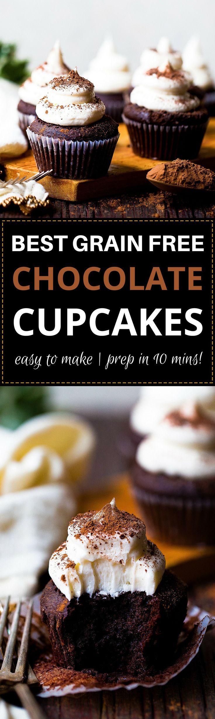 4248 best Dessert Bites: Cake Recipes images on Pinterest ...