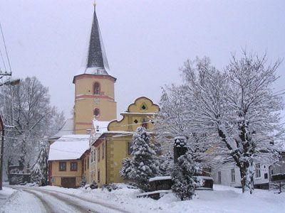 Church  #plzen2015