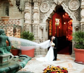 The Mission Inn Hotel And Spa In Riverside Ca Wedding Pinterest California Wedding