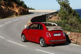 this is the car i want when i'm older!!! its so cool