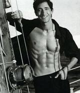 Adrien Brody..who knew he looked like that under his clothes: This Man, Gorgeous Men, Adrien Brody, Adrian Brody, Hot, Eye Candies, Guys, People, Eyecandy