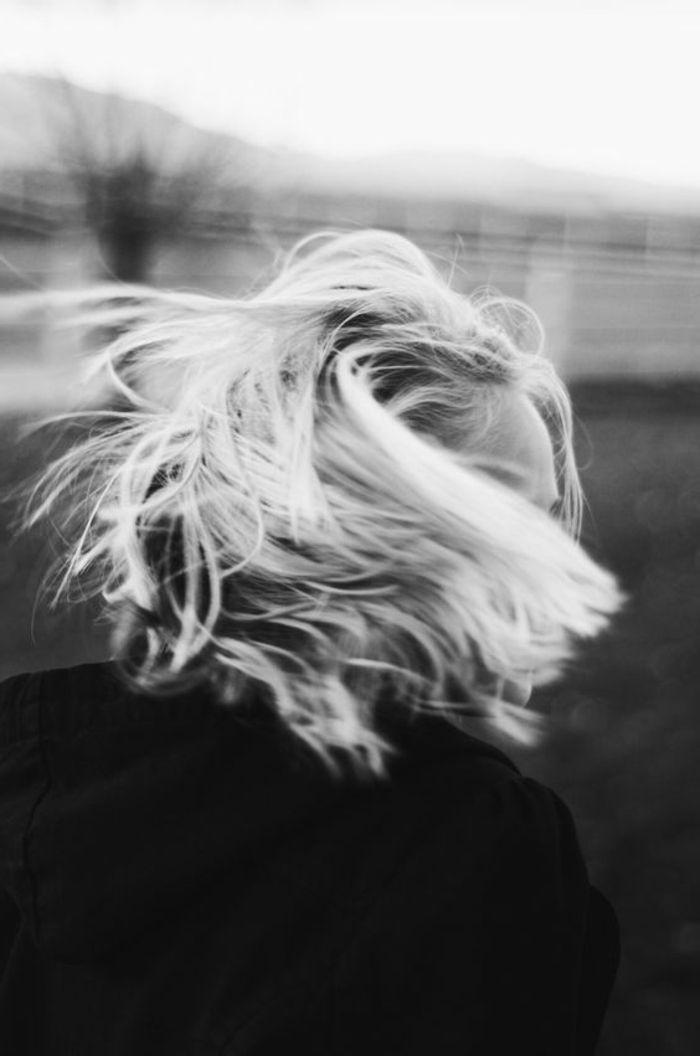 Photographie Noir Et Blanc : photographie, blanc, 1001+, Idées, Portrait, Blanc, Images, éloquentes, Blanc,, Image