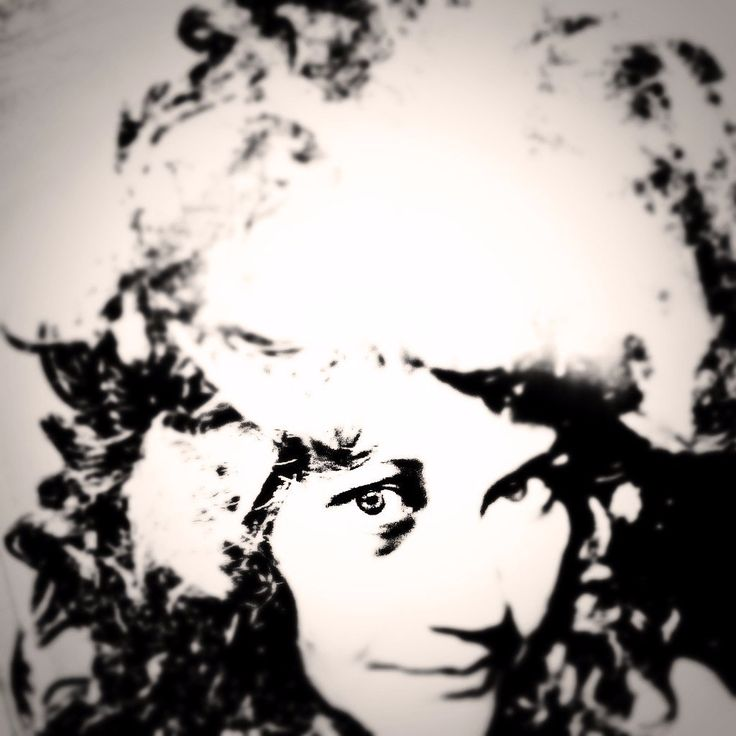 Worst pies London... Lovet wig  - satuy   ello