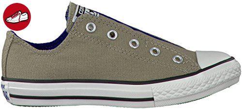 Converse 642909C old silver slip (*Partner-Link)
