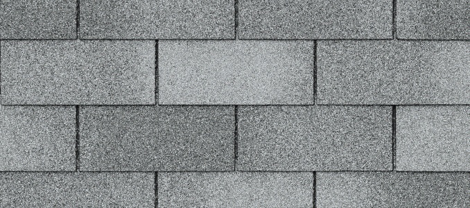 Best Certainteed Xt™ 25 Traditional Gray Frost Certainteed 640 x 480