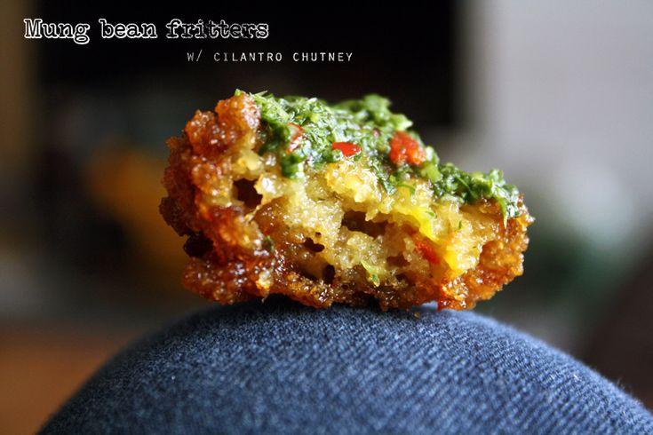 The 25+ best Cilantro chutney ideas on Pinterest | Indian ...