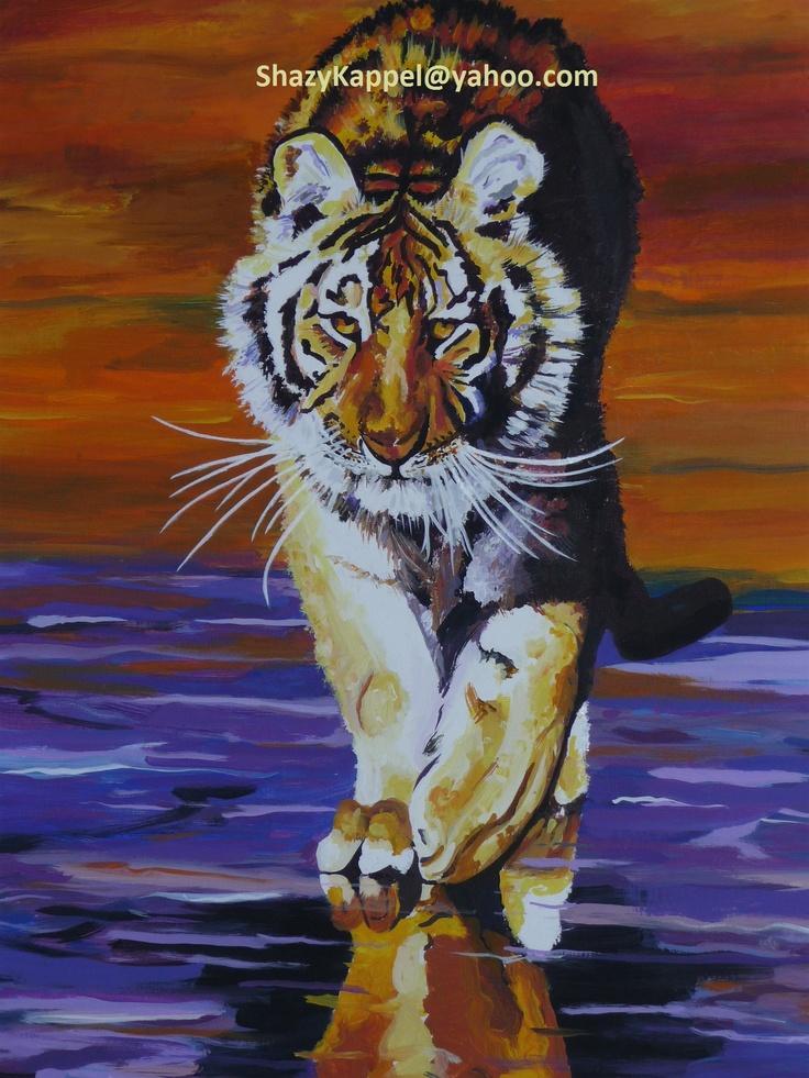 #clemson #tiger