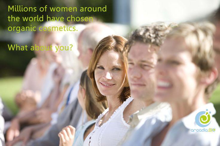 millions of women