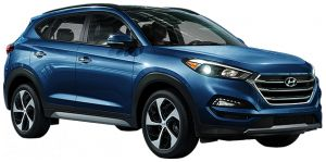 Now is the time to come and test drive a 2016 #Hyundai #Tucson at your local Hyundai dealership! http://www.hyundaiofgreer.com/blogs/329/hyundai-of-greer/hyundai-tucson-is-little-suv-with-huge-upside/