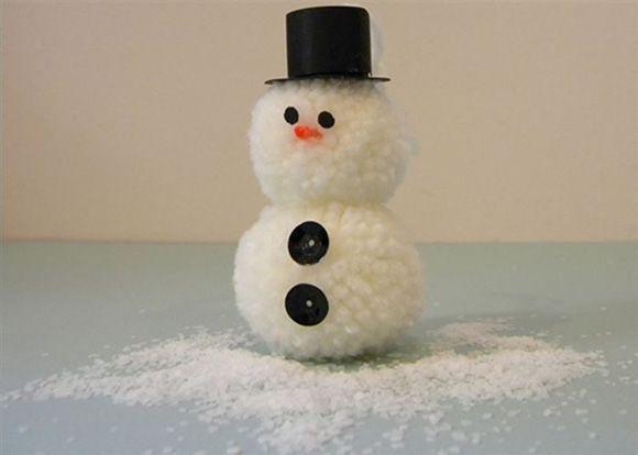 kerstmis, kerst, kerstbal, kerstversiering, versieringen, decoraties, zelf maken, diy, zelf, maken, knutselen, lijmen, plakken, knippen, vak...