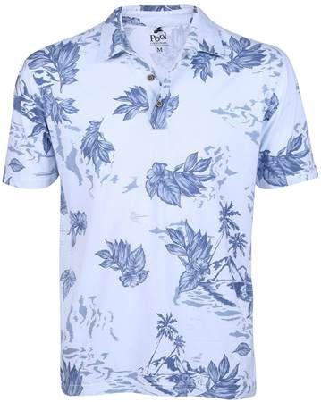 POLO ESTAMPADA - Masculina - Camisetas/Polos - Pool | Riachuelo - O Abraço da Moda  ACHADOS NA RIACHUELO