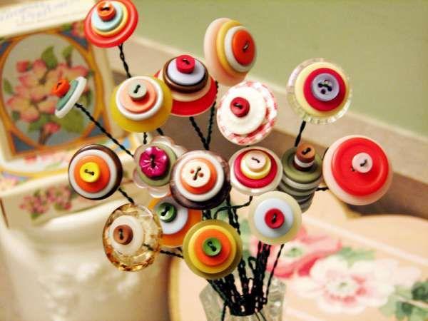 les 25 meilleures idées de la catégorie fleurs en boutons sur