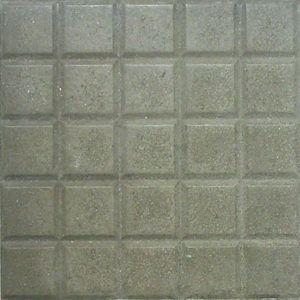 91 best Grandinetti shop - stock di pavimenti in graniglia e ...