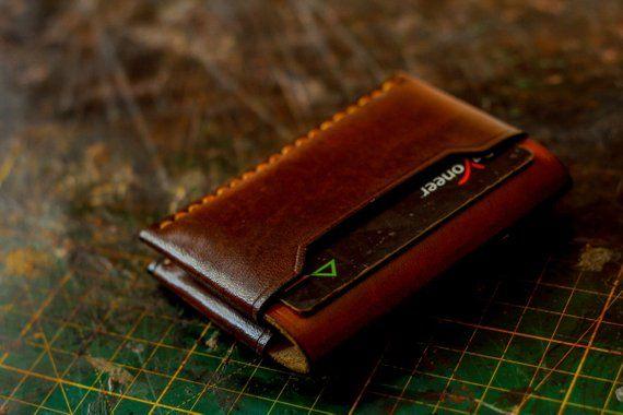 Mens Wallet Wallets Money Clips Wallet For Men Handmade Etsy Leather Wallet Etsy Leather Wallet Mens Card Holder Leather