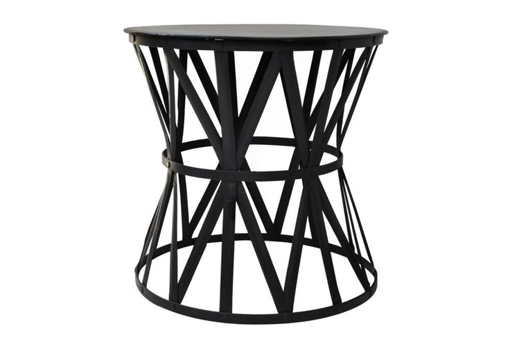 Side Tables at Voyager Furniture. Like the DRUM Side Tables, perfect for any home. Visit our website or a showroom, Church street, Richmond and Howitt street, Ballarat, Victoria.