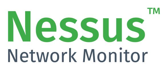 Nessus Network Monitor #port #vulnerability #scanner http://answer.nef2.com/nessus-network-monitor-port-vulnerability-scanner/  # Passively analyzes network traffic to provide continuous visibility into managed and unmanaged assets on your networks From IT to OT, Nessus Network Monitor (formerly Passive Vulnerability Scanner or PVS ) illuminates blind spots so you can see and protect your entire environment. The product provides a safe and non-intrusive way to discover and monitor even the…
