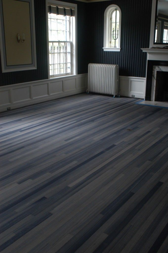 We Are One Of The Most Experienced Wood Flooring Companies In The State Of  Minnesota With