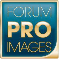 Le forum Pro-images les 18-19 juin à Paris.