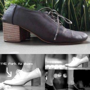 misyelle boots