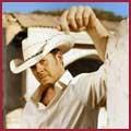 Garry Allan- Houston Rodeo  FEBRUARY 26, 2013
