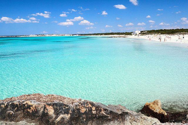 Top 10 legszebb strand Mallorcán