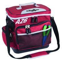 Flambeau Outdoors AZ Series-6 Tackle Bag: Flambeau Outdoors AZ Series-6 Tackle Bag #Hunting #Shooting #Fishing #Camping