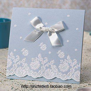 Детские луна Приглашение на день рождения день рождения пригласительный билет приглашение свадебные приглашения свадебные приглашения W1133-...
