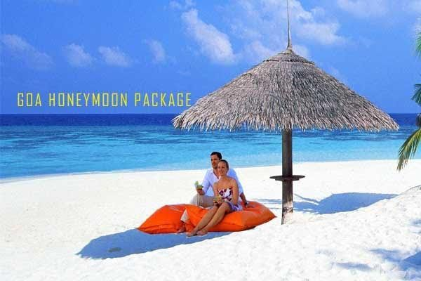 38 best club holiday images on pinterest book cheap for Cheap cabin packages