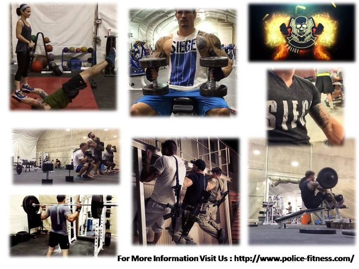 Police-Fitness.com testing requirements for joining the police force tool for people in Police, Military, and others in the fitness community.