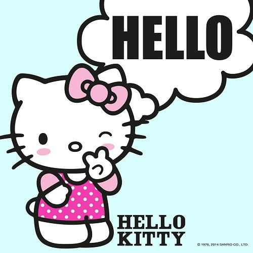 368 Best Images About Wallpaper On Pinterest: 368 Best Hello Kitty Poster Images On Pinterest